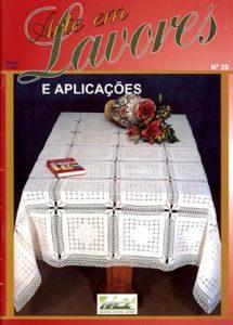 Revista-Arte-em-Lavores-e-Aplicações-nº20