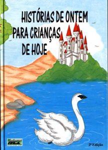 book_131