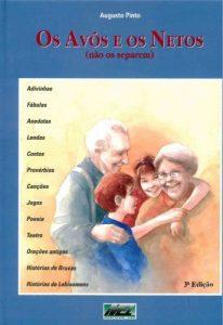 book_133_f66c6b00