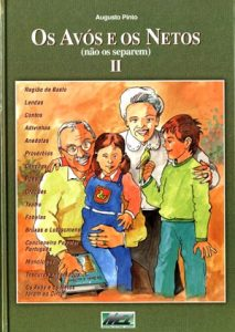 book_134