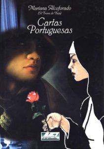 book_138