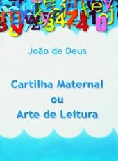 book_140_ea523dd4