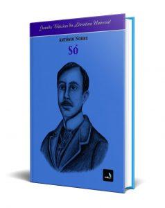 book_143_e849ba32