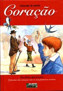 book_147
