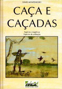 book_148