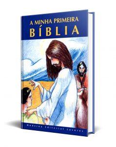 book_151