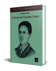 book_170_6a721423