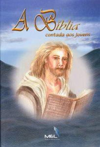 book_226