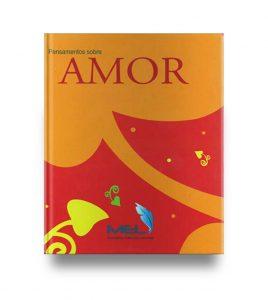 book_228