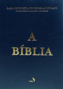 book_260_ef24c762
