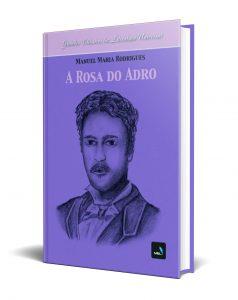 book_264_97df034b