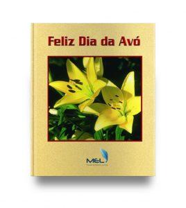 book_294_9471e03a