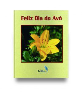book_295_94aeda29