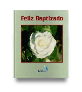 book_296_45726822
