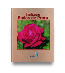 book_297_231dc6cd