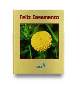 book_298_86fc8e