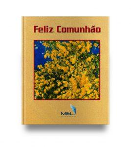 book_299_bfdf22f4