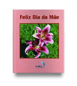 book_300_91fe4c59