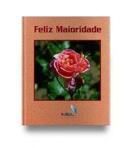 book_301_3c3e1f7e