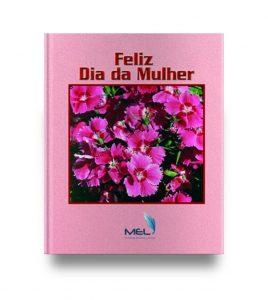 book_302_17c20108