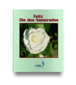 book_303_dd8ea34d
