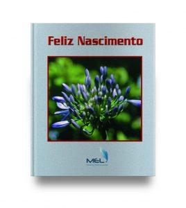 book_304_941f9cad