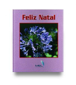 book_305_7e89f4d5