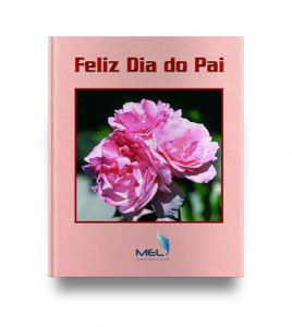 book_306_5000fc3e