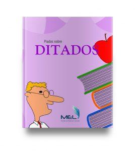 book_312_c204fe16