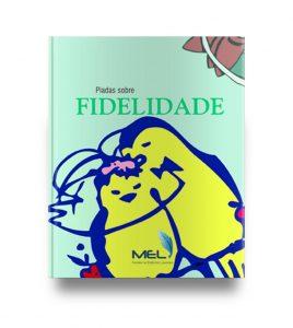 book_313_aedf1756