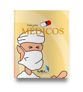 book_316_42397ea2
