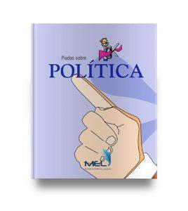 book_318_2c2ea49c