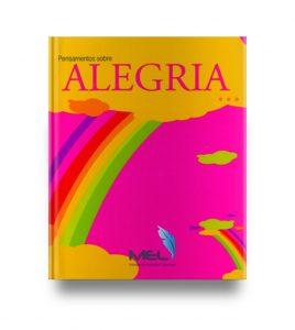 book_321_cff4ba21