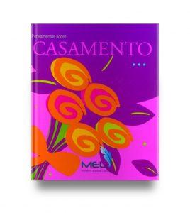 book_322_7cae541a