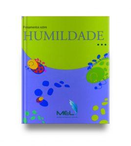 book_326_ca261882