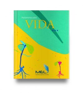 book_328_41913d3f