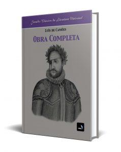 book_334_6da34099