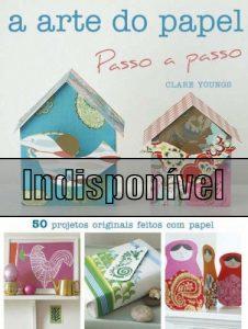 book_343_4ccf063f