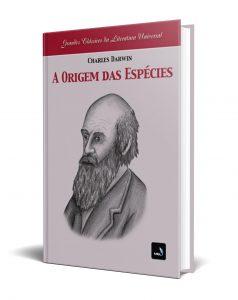book_348_c609c755