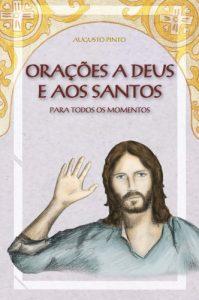 book_369_efcb47ab