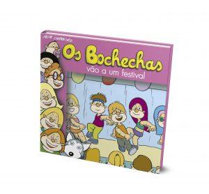 book_379_2f5c35a5