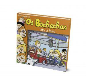 book_380_81d8fda5