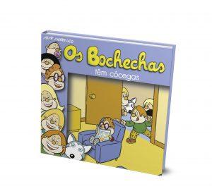 book_381_3d87f632