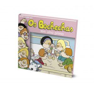 book_385_eb9baa33