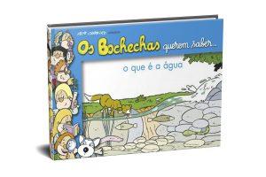 book_386_c5e5ecde