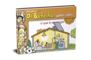 book_387_809c9ed9