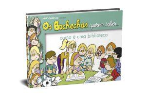 book_392_3ec27b72