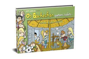 book_394_60067ac4