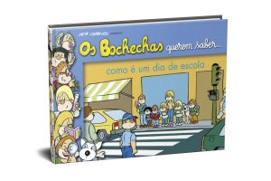 book_395_62baf7f5