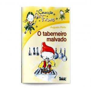 book_40